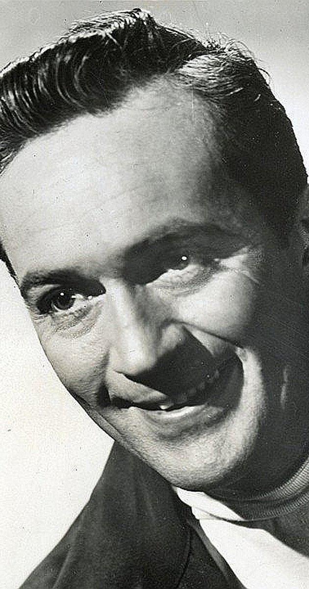 Don Haggerty Don Haggerty Biography IMDb
