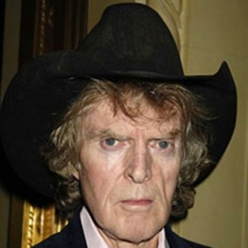 Don Imus Don Imus Net Worth biography quotes wiki assets cars