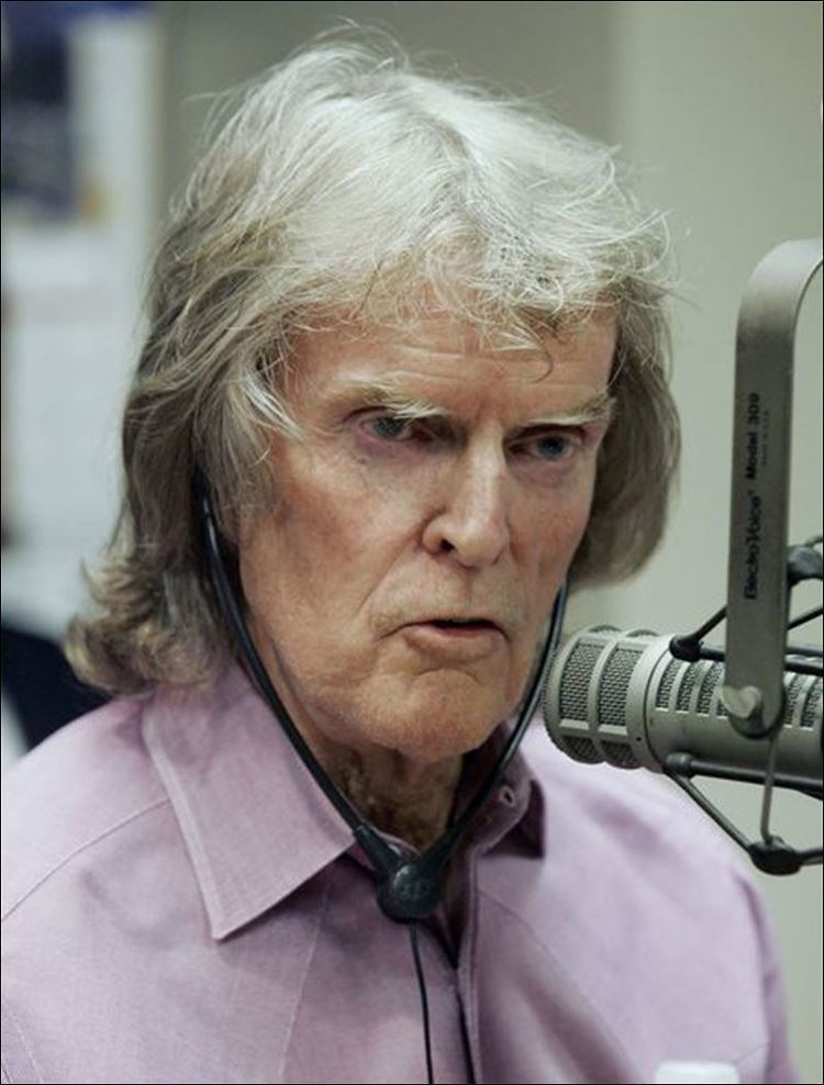 Don Imus CBS Radio MSNBC suspend Don Imus show for two weeks