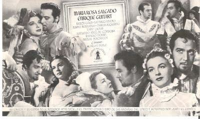 Don Juan Tenorio (1898 film) Don Juan Tenorio (1898 film)