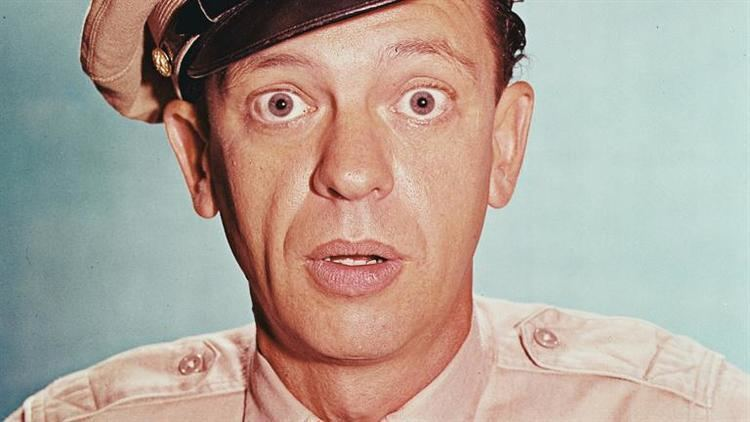 Don Knotts Don Knotts Film Actor Television Actor Comedian