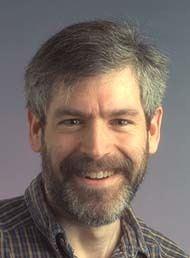 Don Libes httpsuploadwikimediaorgwikipediacommons33