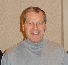 Don Marcotte httpsuploadwikimediaorgwikipediacommonsthu