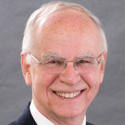 Don McDermott Don McDermott Compensation Expert DG McDermott Assoc