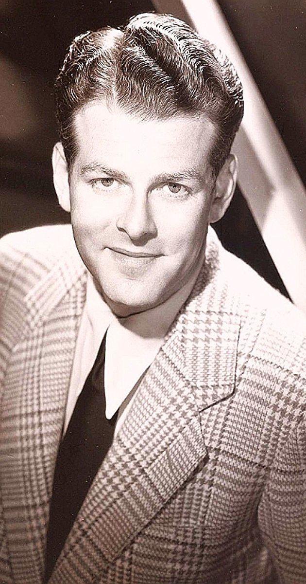 Don McGuire Don McGuire IMDb