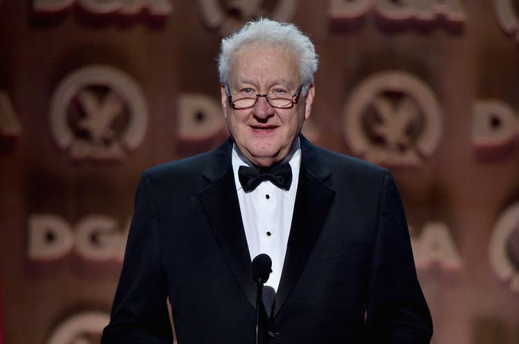 Don Mischer Don Mischer returns to produce Emmy Awards LA Times