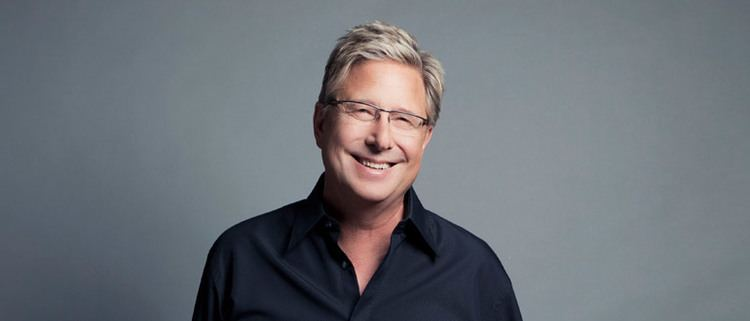 Don Moen 1000 images about Don Moen on Pinterest Dubai Concerts and