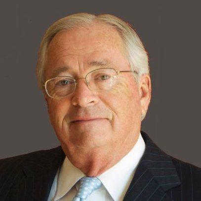 Don Parkinson GovernorElect Bevin announces Don Parkinson Tourism Arts and