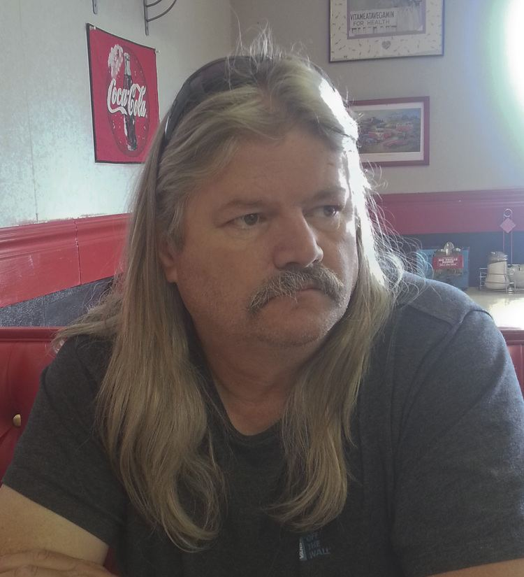 Don Parkinson Don Parkinson Obituary Harrisville UT Myers Mortuary