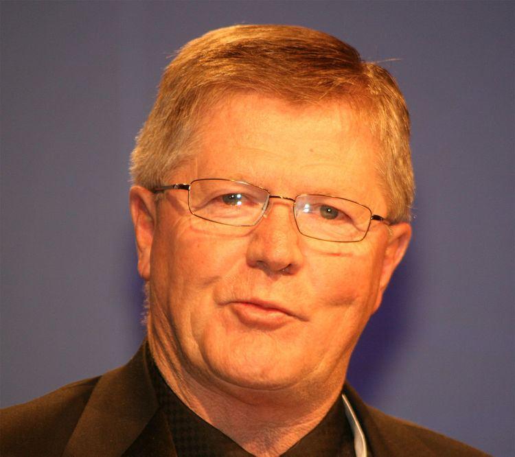 Don Plett Don Plett Wikipedia