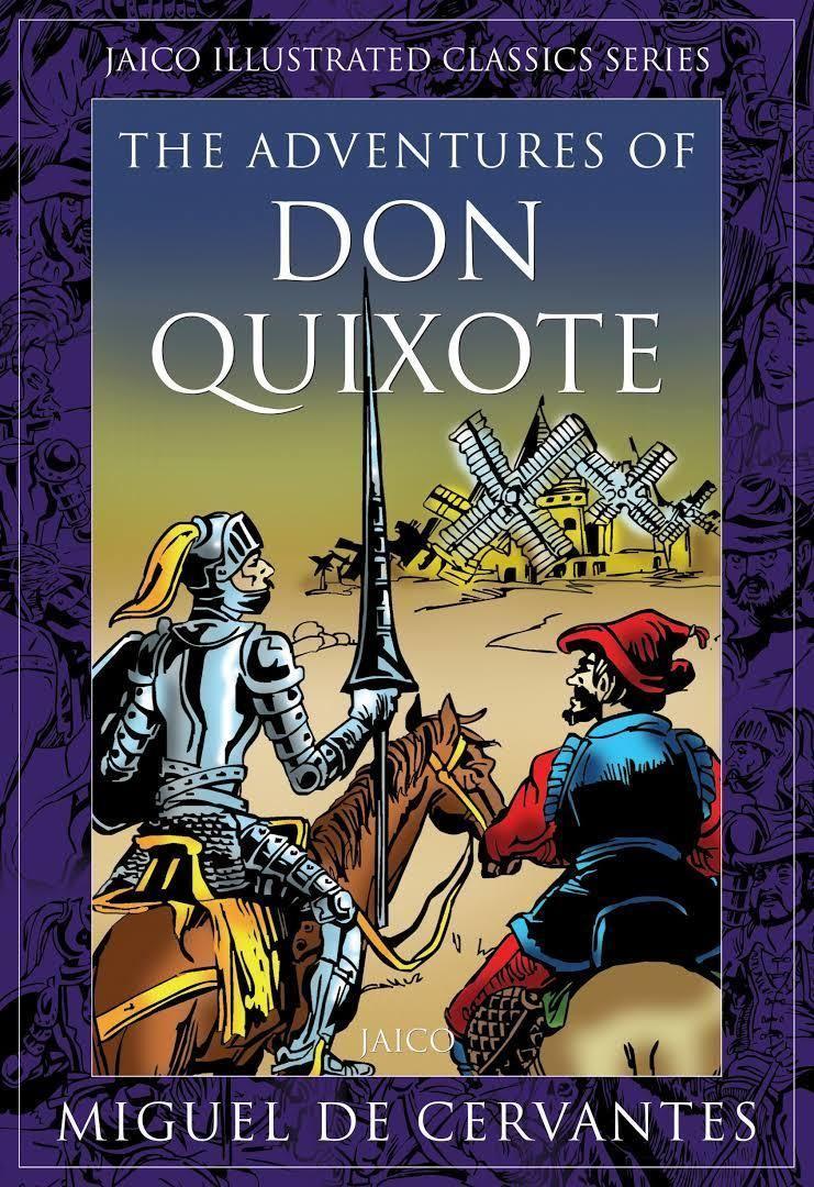 Don Quixote t0gstaticcomimagesqtbnANd9GcS5kIq3nkM5C1Zsu