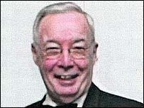 Don Richardson (businessman) newsimgbbccoukmediaimages44102000jpg44102