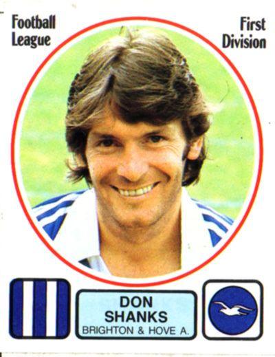 Don Shanks (footballer) thegoldstonewrapfileswordpresscom201309shank