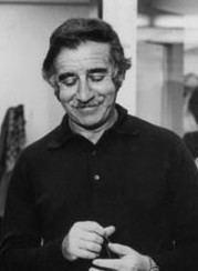 Don Siegel httpsuploadwikimediaorgwikipediaen115Don
