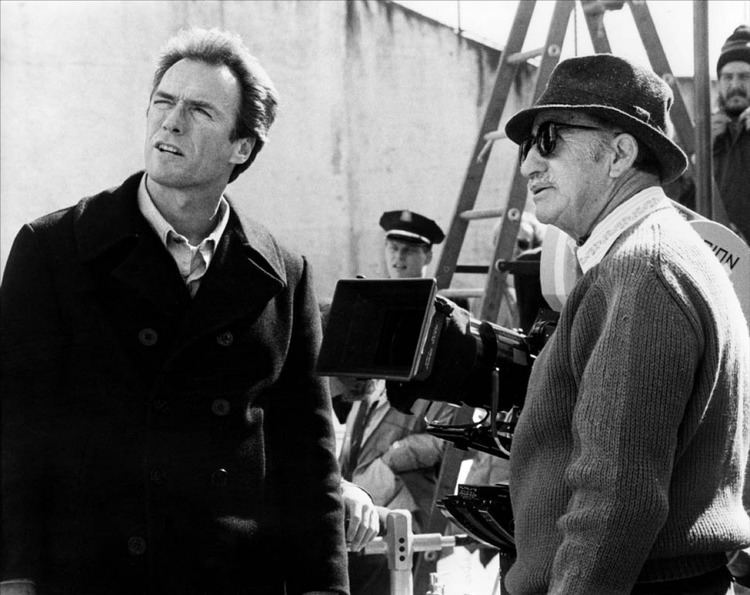 Don Siegel The Essentials The Films Of Don Siegel The Playlist