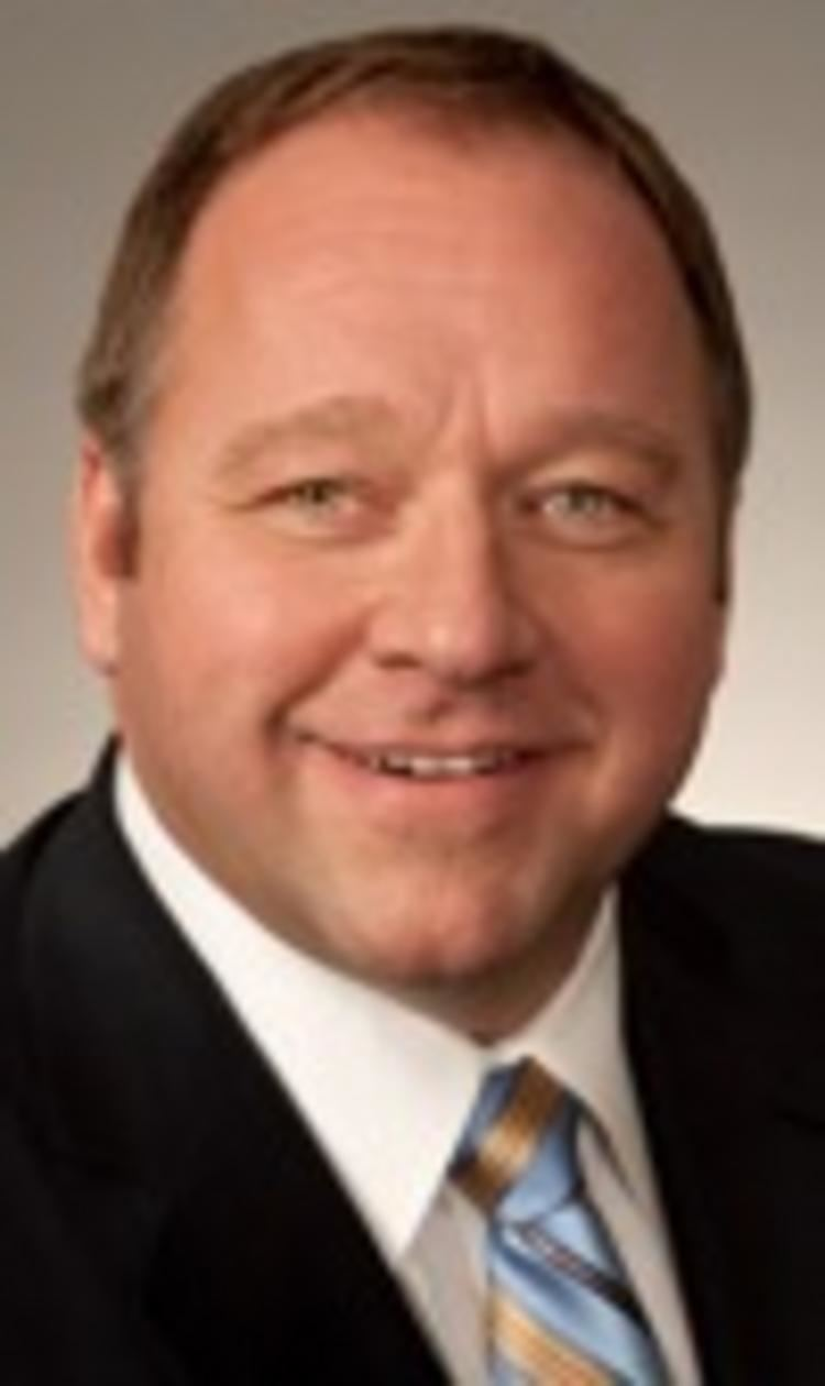 Don Slager Don Slager to take over as CEO at Republic Services Phoenix