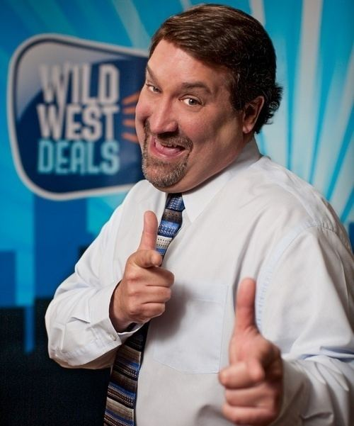 Don West (sportscaster) httpspbstwimgcomprofileimages905468744DW