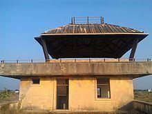 Donakonda Airport httpsuploadwikimediaorgwikipediacommonsthu