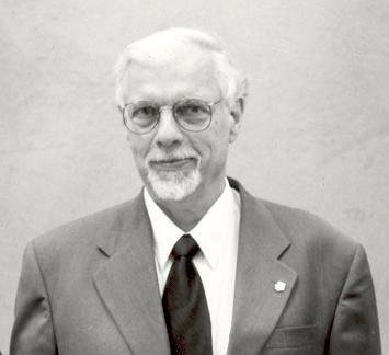 Donald A. Dawson httpswwwfieldsutorontocaprogramsscientific