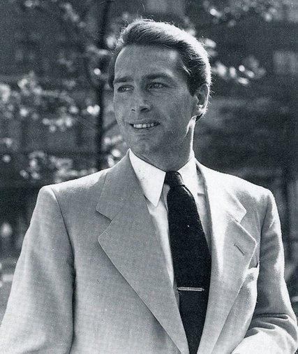Donald Bevan Donald Bevan 93 Sardis Artist and Stalag 17 Writer Dies The