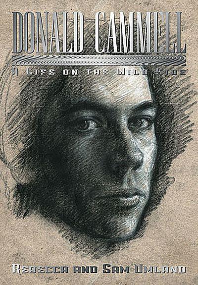 Donald Cammell httpswwwfabpresscomimagessourceFABPressF