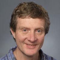Donald Canfield wwwgeochemicalperspectivesorgwpcontentuploads