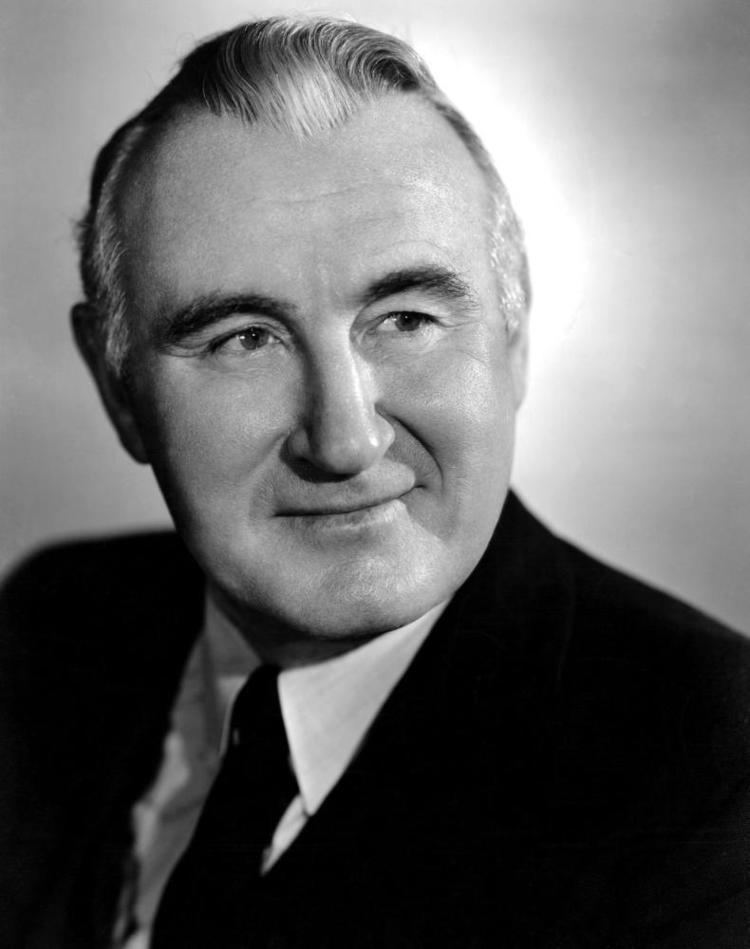 Donald Crisp Donald Crisp Biography and Filmography 1882