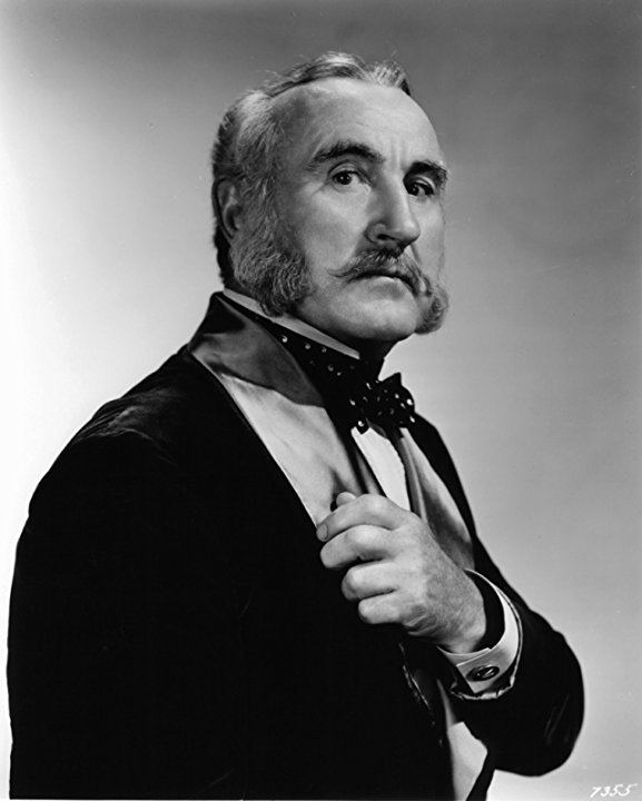 Donald Crisp Pictures amp Photos of Donald Crisp IMDb