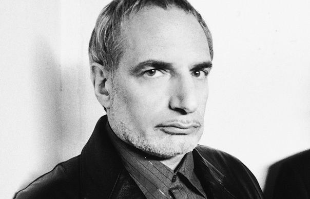 Donald Fagen Reviewed Donald Fagen39s quotEminent Hipstersquot Uncut