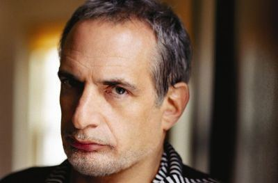 Donald Fagen Donald Fagen Biography Albums amp Streaming Radio AllMusic