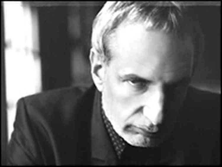 Donald Fagen Song of the Day IGY by Donald Fagen My Life