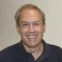 Donald Geman cisjhuedupeoplefacultygemanimagesDGeman20