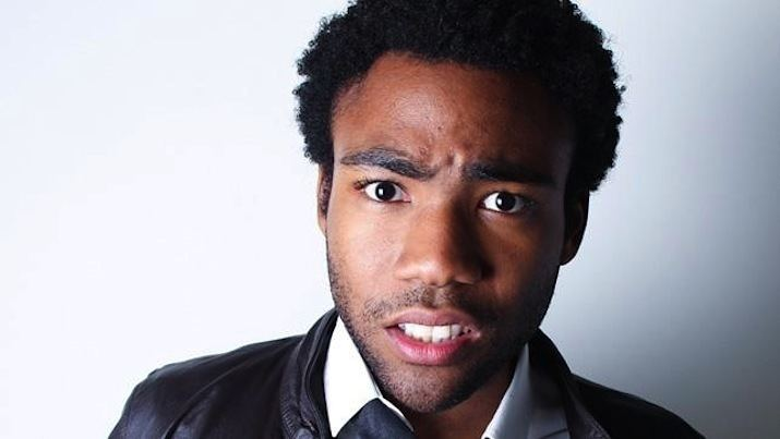 Donald Glover Donald Glover To Develop amp Star In Comedy About ATL Music