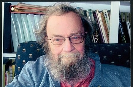 Donald Hall Donald Hall The Poetry Foundation