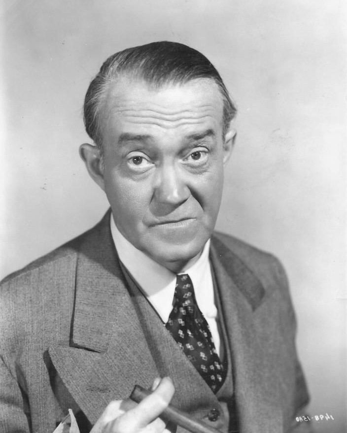 Donald MacBride Donald MacBride 1889 1957 Find A Grave Memorial