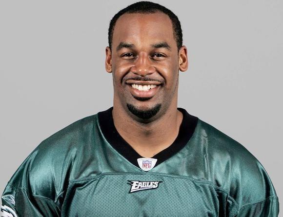 Donald McNabb Philadelphia Eagles Trade Quarterback Donovan McNabb To