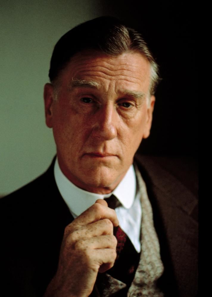 Donald Moffat Donald Moffat Biography and Filmography 1930