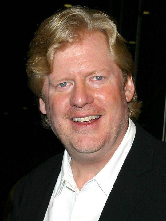 Donald Petrie Donald Petrie Celebrities lists