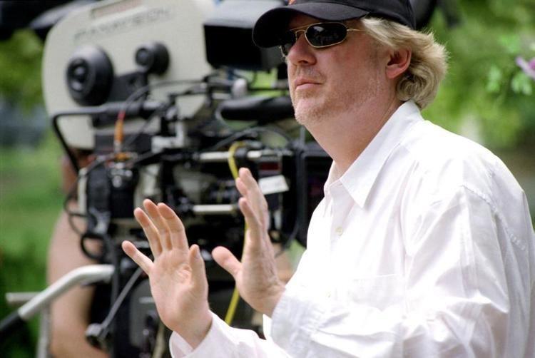 Donald Petrie Cineplexcom Donald Petrie