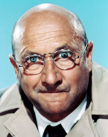 Donald Pleasence Donald Pleasence 100 Favorite Actors Pinterest Donald