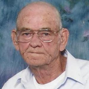 Donald Wood Donald Wood Obituary Drakesboro Kentucky Tucker Funeral Home