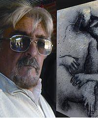 Donato Grima httpsuploadwikimediaorgwikipediacommonsthu