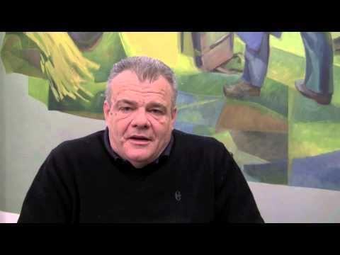 Donato Seppi Intervista a Donato Seppi UNITALIA YouTube