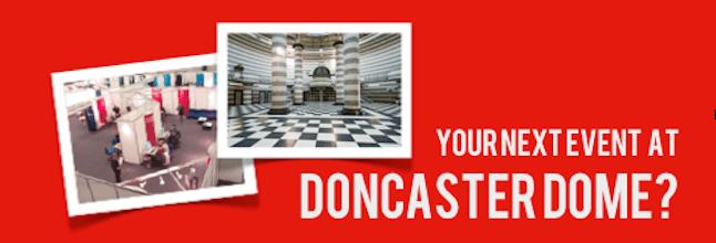 Doncaster Culture of Doncaster