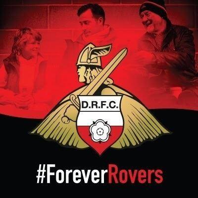 Doncaster Rovers F.C. httpslh6googleusercontentcomVrHw0yJllDgAAA