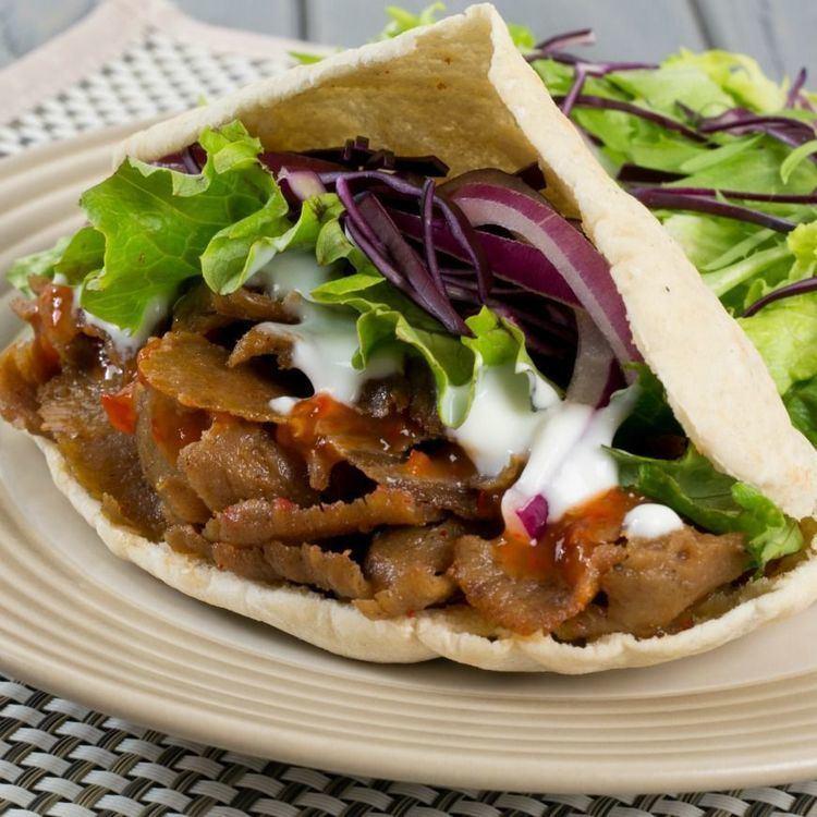 Doner Kebab Alchetron The Free Social Encyclopedia