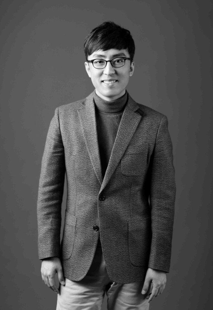 Dong-ill Shin Dongill Shin Luxury Heritage Management