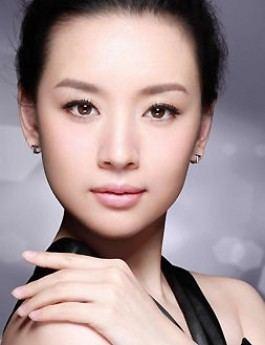 Dong Jie Dong Jie