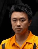 Dong Jiong img2aiyukecomupload201304022330096918pngX