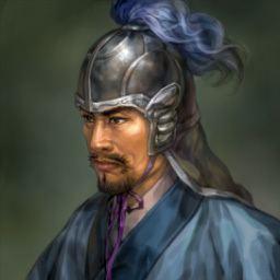 Dong Jue kongmingnet11ipportlg236DongJuejpg